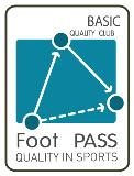FootPass