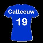 Catteeuw